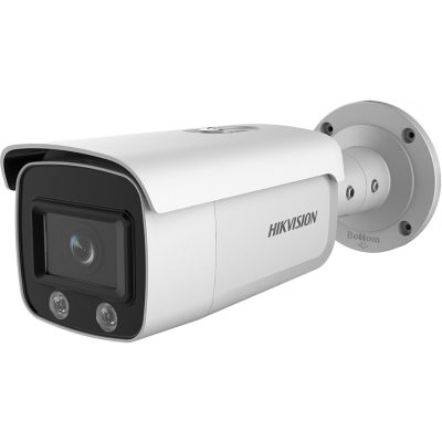 Hikvision DS-2CD2T47G1-L Bangladesh