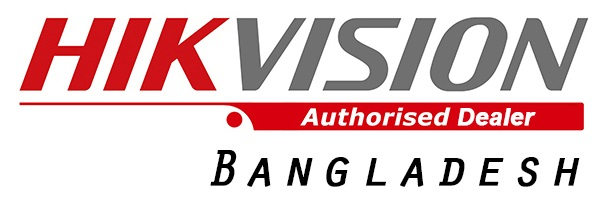 Hikvision Online Shop in BD